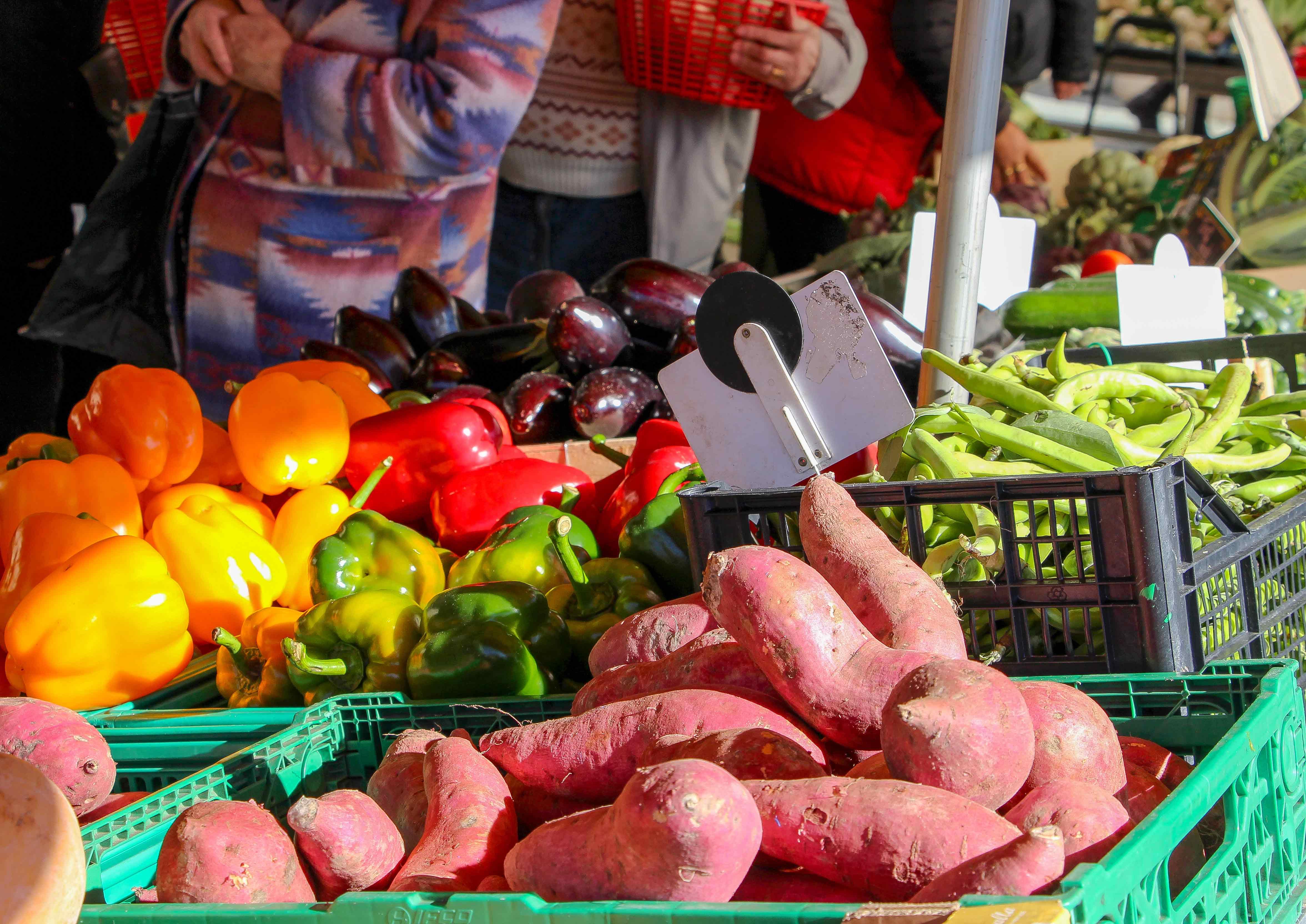 legumes-marche-ville -vif