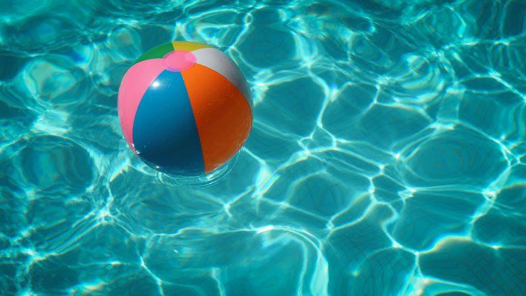 piscine-municipale-vif