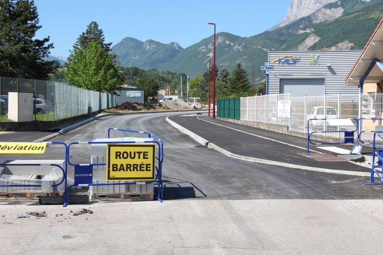 travaux-avenue-argenson