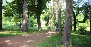 Parc Kiltz