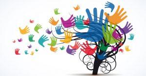 Programme du Centre Social