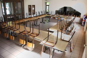 Salle Berriat (vue intérieure)